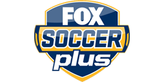 Sports TV Packages - FOX Soccer Plus - Monticello, MN - Stargate Satellite - DISH Authorized Retailer