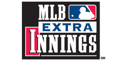 Sports TV Packages - MLB - Monticello, MN - Stargate Satellite - DISH Authorized Retailer