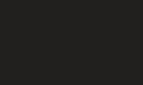 Multi-Sport Package - TV - Monticello, MN - Stargate Satellite - DISH Authorized Retailer
