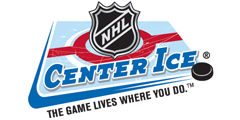 Sports TV Packages -NHL Center Ice - Monticello, MN - Stargate Satellite - DISH Authorized Retailer
