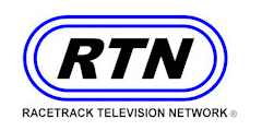 Sports TV Packages - Racetrack - Monticello, MN - Stargate Satellite - DISH Authorized Retailer