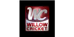 Sports TV Package - Willow Crickets HD - Monticello, MN - Stargate Satellite - DISH Authorized Retailer